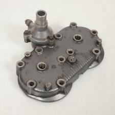 Zylinderkopf origine Für Yamaha Motorrad 250 TDR 1KT Gebraucht