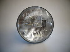 Datsun 510 Headlight Bulb Low Lo Beam New 224