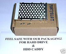 IBM Thinkpad T20 T21 T22 T23 T40 T41 Hard Drive Caddy