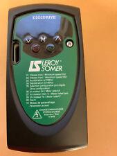 Leroy Somer Digidrive SKA 1200037        0,37KW