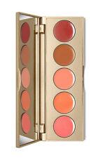 Authentic $39 Stila Convertible Color Dual Lip & Cheek Palette - Sunset Serenade