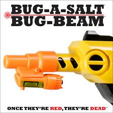 Authentic BUG-A-SALT BUG-BEAM LASER ADAPTER KIT **DIRECT FROM MANUFACTURER**