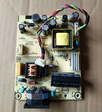 715G6503-P04-010-003M power supply board for BENQ GW2270-T GW2270