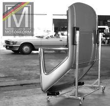Rigide-chariot MGA MG A Mgb B Mgc C hardtopwagen
