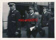 4 x foto, i.r.105, recuerdos, músicos, en el oeste (n) 19362