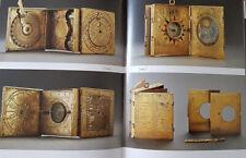Kern catalogue of scientific instruments astrolabes microscopes sundials 5 volum