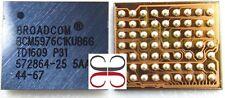U2401 CUMULUS-C1 WLBGA BCM5976 Touch screen Controller ic per iPhone 6 6 Plus