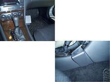 BRODIT ProClip Halterung 853481 Mercedes Benz C 00-06 CLC Klasse Halter /Konsole
