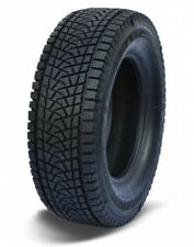 265/65R17 SUV 4x4 CAR TYRE, made in EU, ALL TERRAIN TYRES 265 65 R17 All season