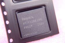 SK Hynix Memory IC H9TP32A8JDMC Jiau G3 Jiayu G5 Acer V360 Liquid E1 Duo Lenovo