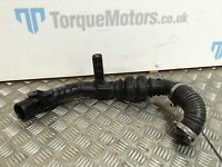 2016 Ford Focus ST-3 2.0 Air Intake Turbo Inter cooler Hose/Pipe