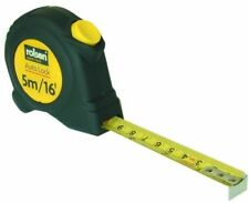 Rolson Industrial Tape Measures 5m Item Subtype