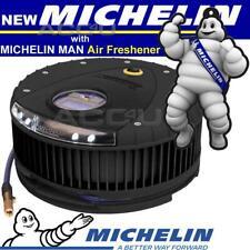 Michelin 12262 12v Car Digital Automatic Tyre Air Compressor Inflator Pump + FR
