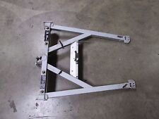 Ferrari 360 Spider, Upper Engine Cross Member K-Frame, Used P/N 66653000