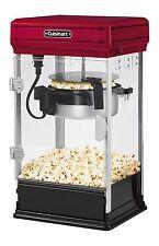 Cuisinart CPM-28 Classic Style Popcorn Maker Perp (cpm28)