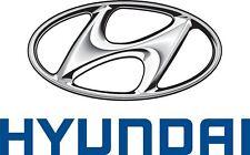 Genuine Hyundai Lettore COIL i10/i20 2013 in poi 954401J000