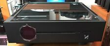 QUAD Artera Play CD Player/DAC/Pre-amp