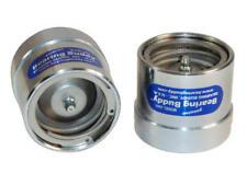 Bearing Buddy® (2.441) Chrome Bearing Protectors (pair) – B-42440