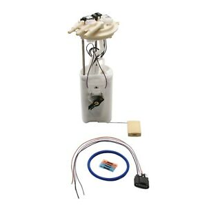 For Chevrolet Blazer GMC Jimmy 1996 Fuel Pump Module Assembly Delphi FG0029