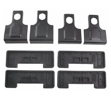 THULE Roof-Rack Fit Kit for Traverse Foot Packs - For 480 & 480R Only KIT # 1562