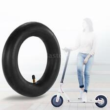 Xiaomi Mijia M365 Smart Electric Scooter Inner Tube 8 1/2×2 Straight Valve D8K4