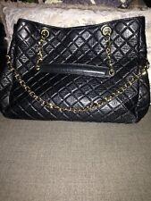 mia bag nera in vendita | eBay