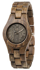 WEWOOD Criss Army Donna orologio polso WW21002