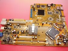 *NEW unused* ASUS P5L8L/P-5945G/DP_MB Socket 775 MotherBoard