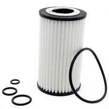 SCT Ölfilter SH425P Filter Motorfilter Servicefilter Patronenfilter Dichtung