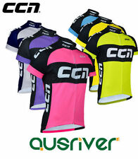 Regular Size Cycling Jerseys