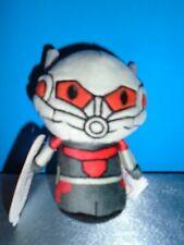Hallmark Itty Bittys Bitty Marvel Avengers Ant-Man Plush Figure