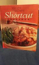 Weight Watchers Recipe Collection: Weight Watchers Shortcut Cookbook by...
