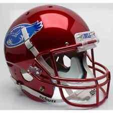 FLORIDA ATLANTIC OWLS Schutt AiR XP Full-Size REPLICA Football Helmet FAU
