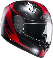 Helm HJC Fg-st CRONO Mc1sf 05 s