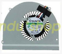 Suitable for Delta Electronics KSB05105HA -BH05 BH04 notebook fan