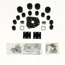 Daystar PA5502M Body Lift Kit Fits 89-95 Pickup