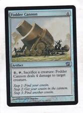 Magic: MTG: 8th Edition: Foil: Fodder Cannon