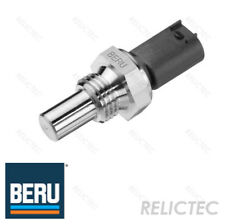 Water Coolant Temperature Sensor MB:W202,W210,S202,901 902,903,904,S210,W220