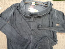 HUGO BOSS Patternless Other Casual Shirts & Tops for Men