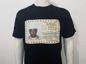 Tyler, The Creator Call Me If You Get Lost T Shirt  New S-4XL 2021 Fast Shipping