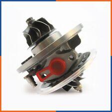 Turbolader Rumpfgruppe für CITROEN FIAT LANCIA PEUGEOT 2.0 HDI 120 PS 764609