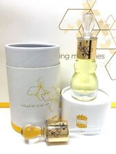 New Wild Musk By Ajmal 12ml Exclusive High Quality Famous Arabian Perfume Oil