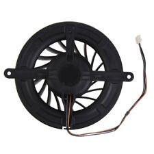 17 PS3 slim 120 gigabyte 160 / 320 gigabyte internal cooler blower fan I2F7