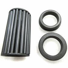 Kit Bearing Roller Cage Dixon 8433