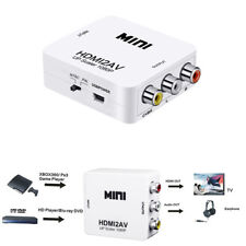 Multi Port Usb Charger 6 Ports Wall Adapter Travel Hub Ac Power Supply Us Plug