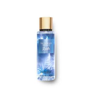 VICTORIA'S SECRET Rush Fragrance Mist 250 ml