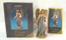 Fontanini Heirloom Nativity 5� Aurora Angel - 65318