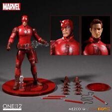 Mezco Marvel Universe TV, Movie & Video Game Action Figures