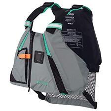 Onyx MoveVent Life Jackets & Vests Dynamic Paddle Sports Vest, X-Large/Xx-Large,