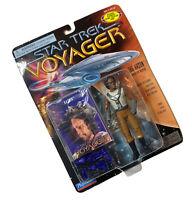 Star Trek Voyager Kazon Figure1996 Playmates Delta Quadrant Nomad Vintage MOC